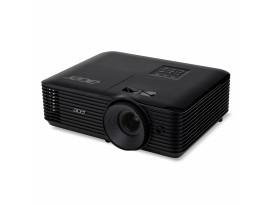 Acer BS312 Beamer - HD WXGA, 3.700 ANSI Lumen, 24 dB, HDMI