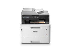 Brother MFC-L3770CDW Farblasermultifunktionsdrucker 4in1