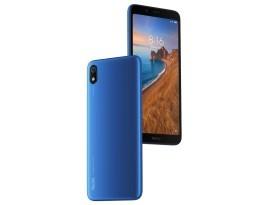 Mobitel Xiaomi Redmi 7A 2+32 GB Matte Blue