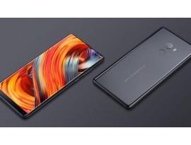 Mobitel Xiaomi Mi Mix 2S 6+128 GB Black