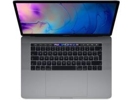 """Apple MacBook Pro 15"""" - Space Gray 2019 CZ0WV-11110 i9 2.4GHz, 32GB RAM, 512GB SSD, Radeon Pro 560X - Touch Bar - AKCIJA"""