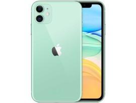 Mobitel Apple iPhone 11 64GB Green