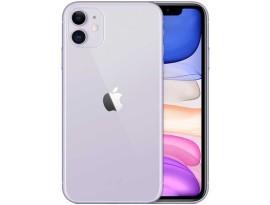 Mobitel Apple iPhone 11 128GB Purple - OUTLET AKCIJA