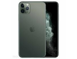 Mobitel Apple iPhone 11 Pro Max 64GB Midnight Green - OUTLET AKCIJA