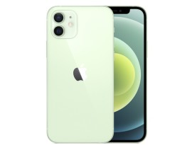 Mobitel Apple iPhone 12 64GB Green - OUTLET AKCIJA