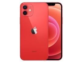 Mobitel Apple iPhone 12 256GB Red - AKCIJA