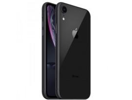 Mobitel Apple iPhone XR 128GB Black - OUTLET AKCIJA