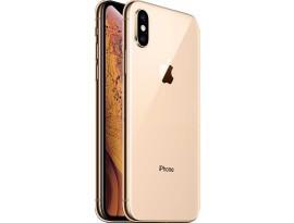 Mobitel Apple iPhone XS 64GB Gold (bez orig. pakiranja) jamstvo 12 mj.
