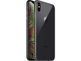 Mobitel Apple iPhone XS 512GB Space Grey - BLACK FRIDAY AKCIJA