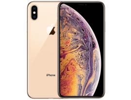 Mobitel Apple iPhone XS Max 256GB Gold