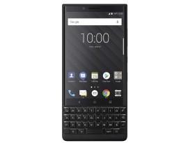 Mobitel Blackberry Key 2 64GB