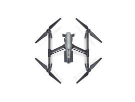 Dron letjelica DJI Inspire 2 RAW (LC3)