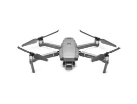 Dron letjelica DJI Mavic 2 Pro + Smart Controller