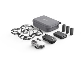 Dron letjelica DJI Mavic Mini Fly More Combo
