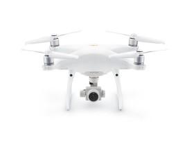 Dron letjelica DJI Phantom 4 Pro V2.0