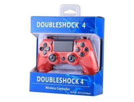 Bežični PS4 kontroler DoubleShock 4 ⚡AKCIJA 3+1 GRATIS⚡