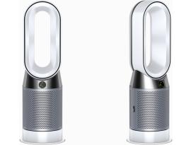 Pročišćivač zraka Dyson Pure Hot & Cool Link HP04