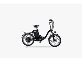 Električni bicikl FY-081