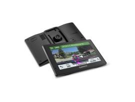 "Cestovna navigacija Garmin Drive 51LMT-S Europe, Life time update, 5"""