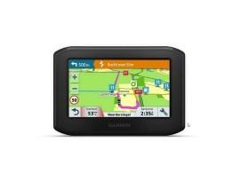 "Cestovna moto navigacija Garmin zūmo 396 LMT-S Europe, Bluetooth, 4,3"""