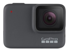 Sportska digitalna kamera GoPro HERO7 Silver