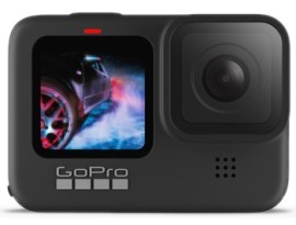 Sportska digitalna kamera GoPro Hero9 Black