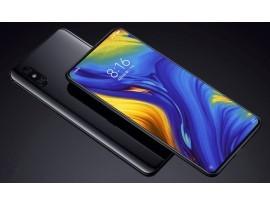 Mobitel Xiaomi Mi MIX 3 6+128 GB Black