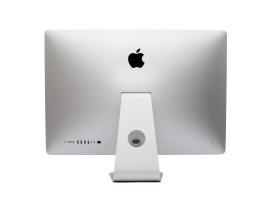 "Apple iMac 27"" Retina 5K 2019 Intel i5 3,0GHz, 16GB RAM, 2TB Fusion Drive, Radeon Pro 570X"