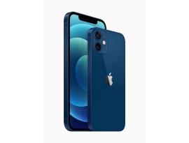 Mobitel Apple iPhone 12 mini 256GB Blue - AKCIJA