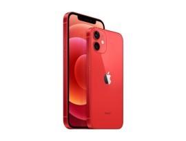 Mobitel Apple iPhone 12 mini 128GB Red - OUTLET AKCIJA