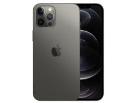 Mobitel Apple iPhone 12 Pro 256GB Graphite - OUTLET AKCIJA