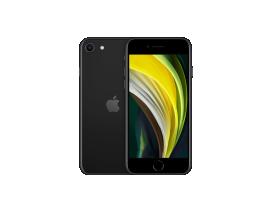 Mobitel Apple iPhone SE 128GB Black - OUTLET AKCIJA