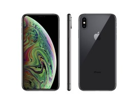 Mobitel Apple iPhone XS Max 64GB Space Gray