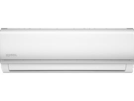 Klima uređaj Korel Nexo 12HFN8 komplet