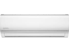 Klima uređaj Korel Nexo KOR32-18HFN8 komplet