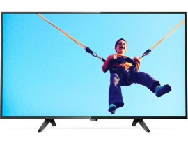 LED TV Philips 43PFS5302 - izložbeni model