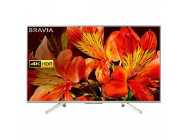 LED TV Sony Bravia KD-65XF8577 4K - izložbeni model