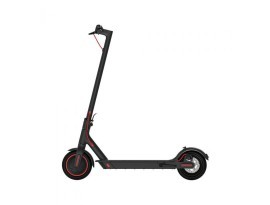 Električni romobil Mi Electric Scooter 1S EU