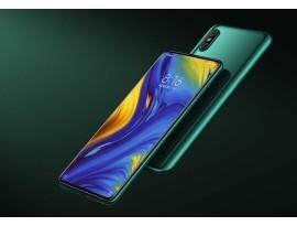 Mobitel Xiaomi Mi MIX 3 6+128 GB Jade Green