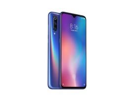 Mobitel Xiaomi Mi 9 6+128 GB Ocean Blue
