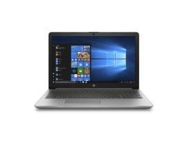 """HP 250 G7 SP 6EC67EA 15,6"""" Full HD Display, Intel Core i5-8265U, 8GB DDR4, 256GB SSD, GeForce MX110, DVD, Windows 10 Pro"""