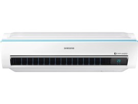 Klima uređaj Samsung AR12RXWSAURNEU komplet, Inverter