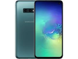 Samsung G970 Galaxy S10e 4G 128GB Dual-SIM prism green EU