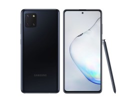 Mobitel Samsung Galaxy Note 10 Lite 128GB Aura Black