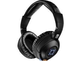 Bežične slušalice Sennheiser MM 550-X - izložbeni model, novo, dostava i jamstvo