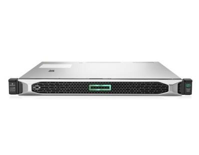 SRV HPE DL160 Gen10 3206R 1P 16G 4LFF 123928