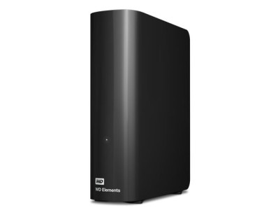 Vanjski Hard Disk WD Elements™ Desktop 14TB 121888