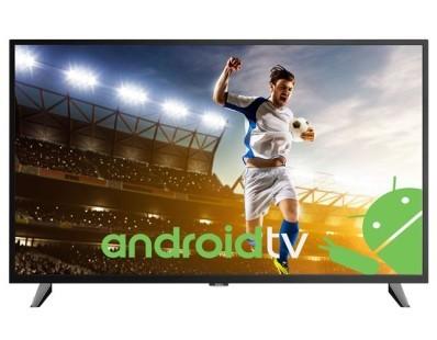 VIVAX IMAGO LED TV-43S60T2S2SM 94133