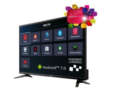 LED TV-40LE79T2S2SM 94919