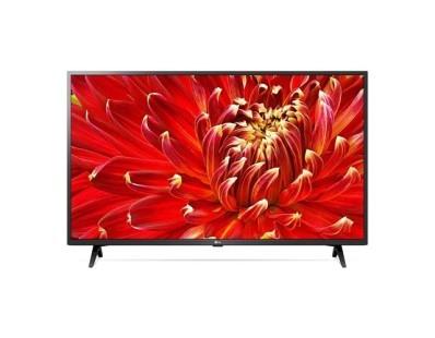 LG LED TV 43LM6300PLA 94603